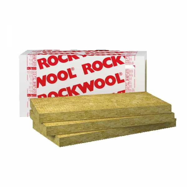 Rockwool Airrock LD 1000 x 600 x 60 mm