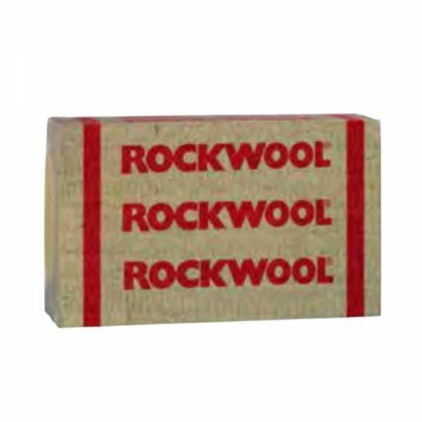 Rockwool alátét lemez 1200 x 1000 x 60 mm