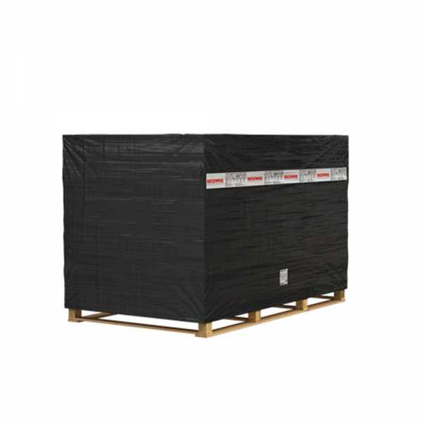 Rockwool Conlit Steel Protect Board 2000 x 1200 x 30 mm
