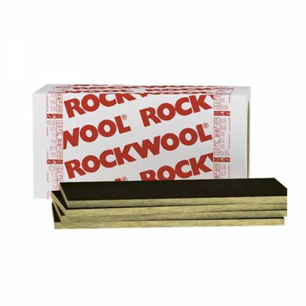 Rockwool Fixrock FB1 1000 x 600 x 50 mm